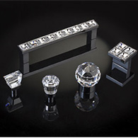Topex Cabinet Hardware | Cabinets Matttroy