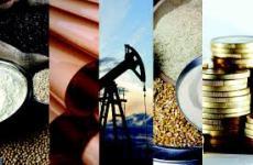 Un viaje en la montaña rusa de las materias primas en América Latina