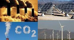 Nacional-populismo, energía y cambio climático en peligro