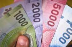 Pateando el penal del Presupuesto ¿pero sin arquero?