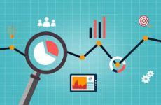 Siete pasos para la competitividad y productividad (II)