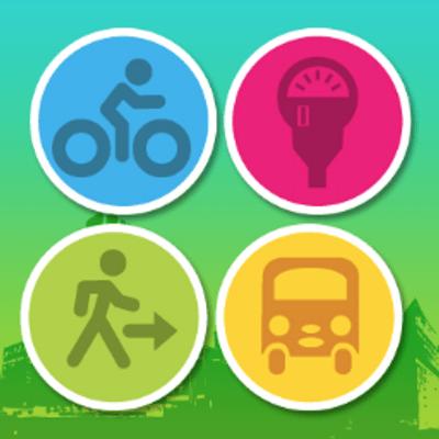 Los desafíos para evaluar los impactos de proyectos de movilidad urbana