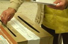 El debate democrático de las votaciones: ¿será que la mejor idea gana?
