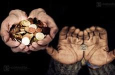 La reducción de los subsidios y sus efectos en la pobreza y la distribución del ingreso en Argentina