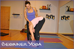 fby-beginner-yoga