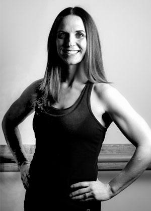 Jill Machose