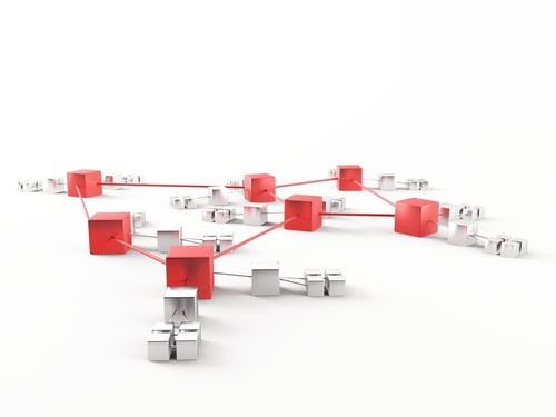 Oracle EDI UCC Pallet App - Focused E-Commerce