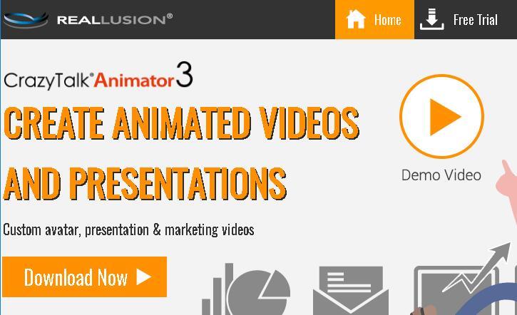 6 online animated presentation creator \u2013 distribute your content - work schedule creator free