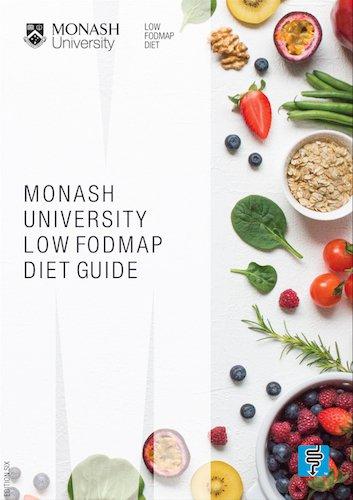 Low FODMAP Diet Guide Monash FODMAP - Monash Fodmap