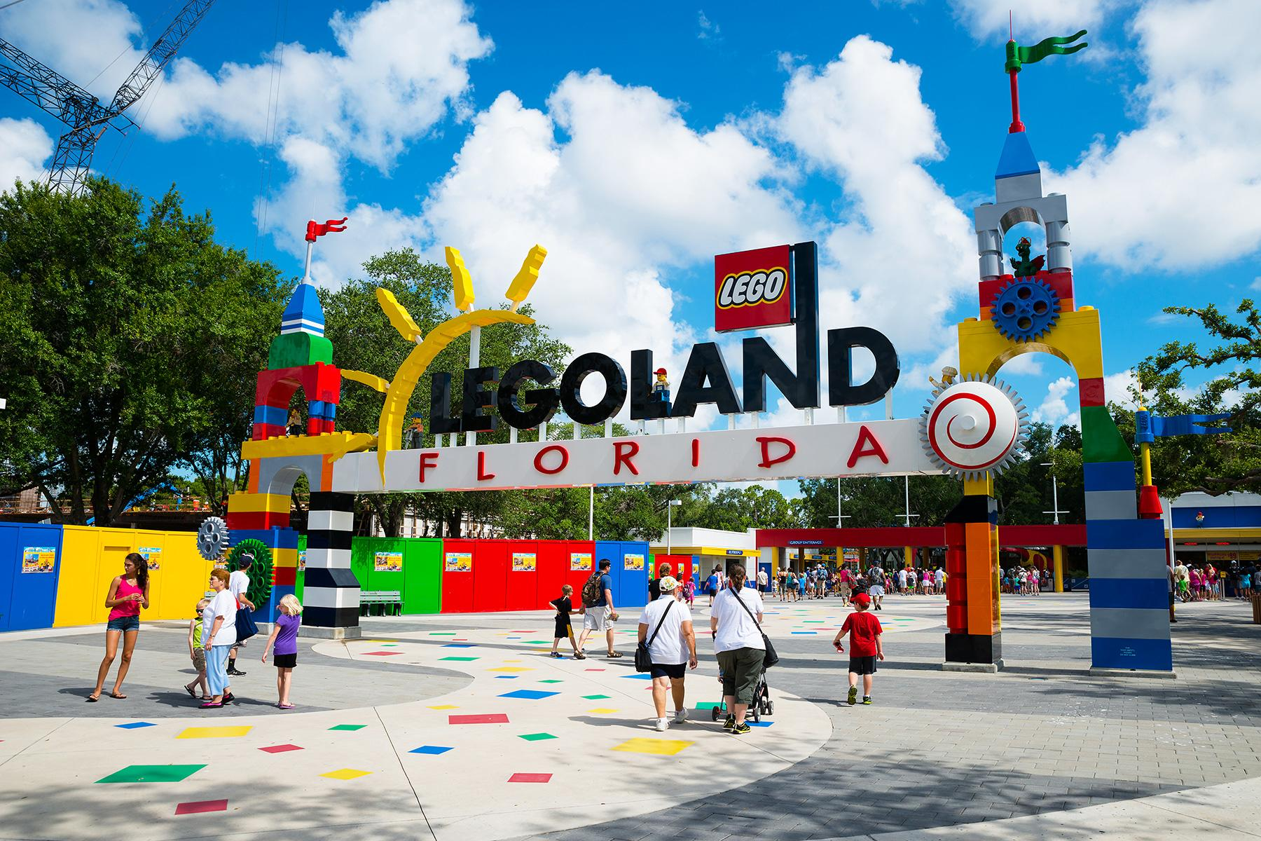 Do Things 14 Ultimate Things To Do In Orlando Besides Disney World