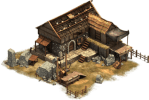 Forge Of Empires Early Middle Ages