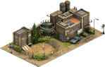 Forge Of Empires Research Tree