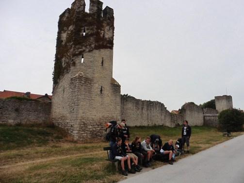 Lettland 2015 320
