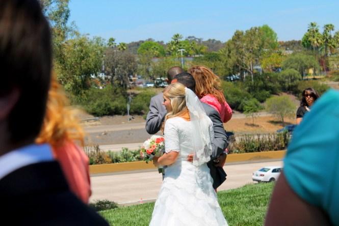 foggydress_wedding_behavior