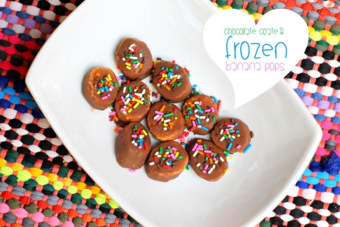 foggydress_frozen_banana_pops