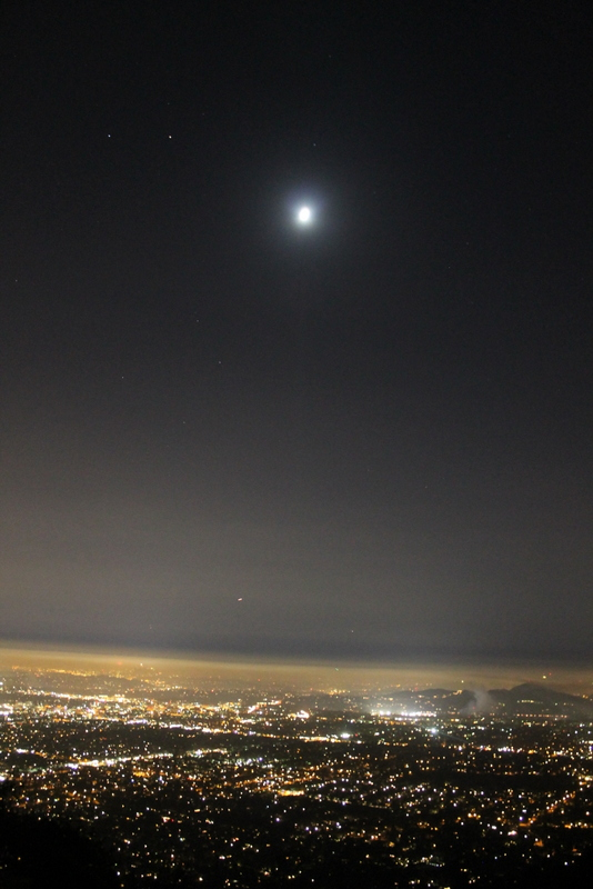 foggydress_fireworks