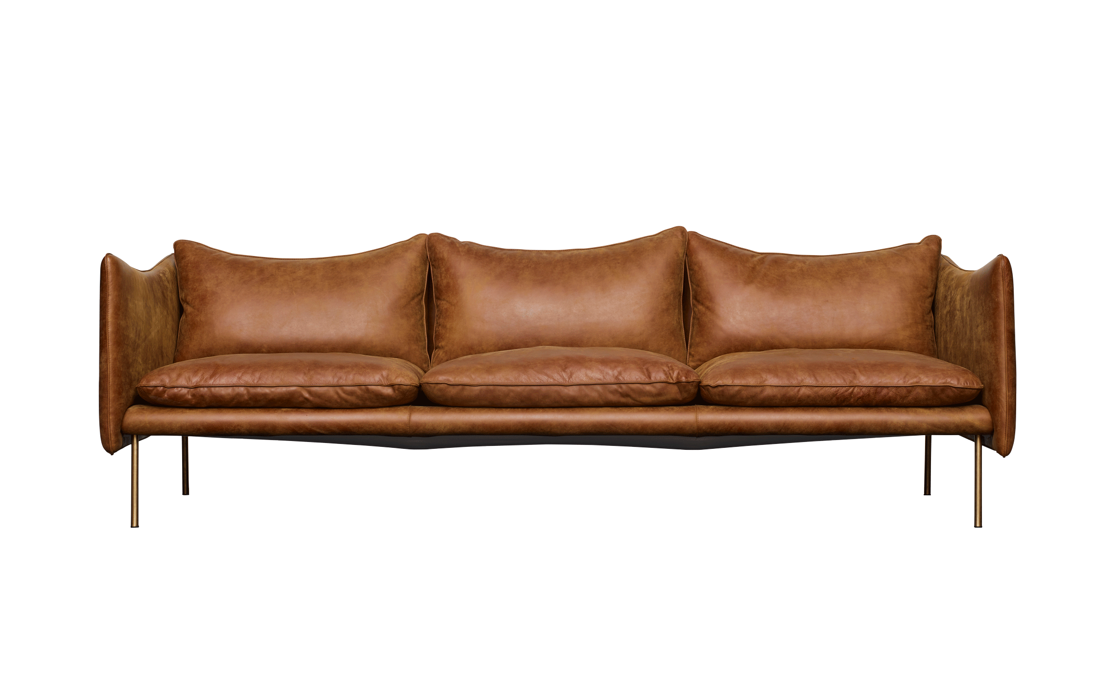 Lit Brooklyn Alinea Canape Sofa Definition Taraba Home Review