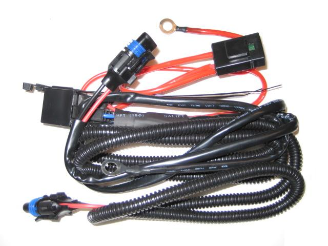 2015 silverado fog light wiring harness