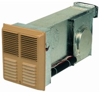 Atwood 8500 Furnace Troubleshooting Wiring Diagrams Atwood ...