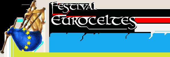 Euroceltes-2016-stras-ok