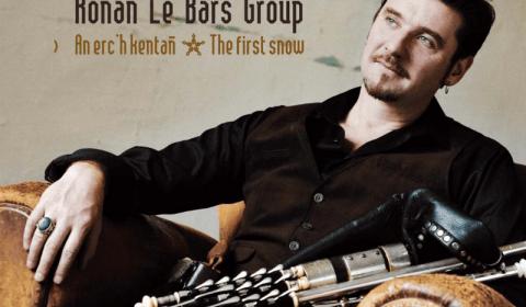 ronan-le-bars_2016