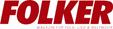 folker_logo