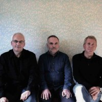 Coope Boyes And Simpson - final album and farewell tour