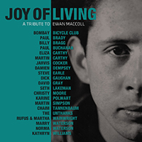 Joy-Of-Living200