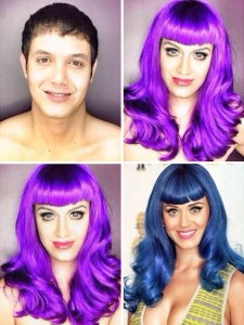 Makeup-Artist-Transforms-Himself-Into-Hollywood-Celebrities-3