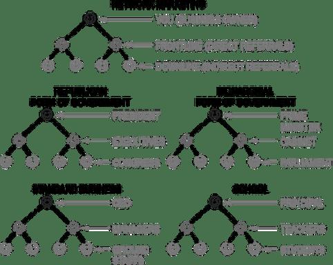 pincpassion-pyramid-scheme