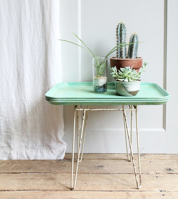 Monday Moodboard Interieur Met Cactussen Follow Fashion - Cactussen Interieur