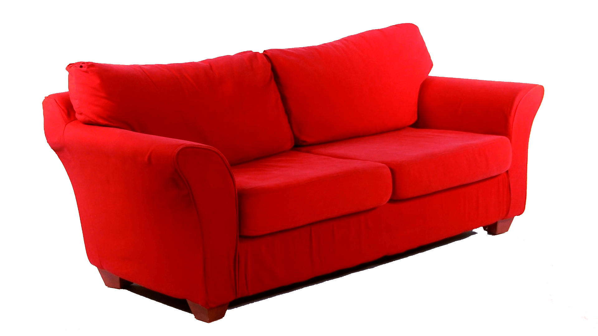 Couch Rot Red Couch Campaign Kicking Off In Birmingham