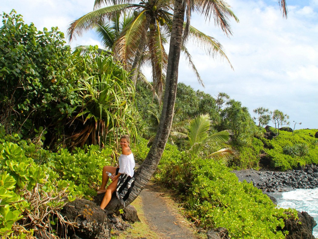 blog-followtheworld-road-to-hana