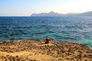 Die schönsten Strände auf Mallorca- Traumhafte Buchten und mehr