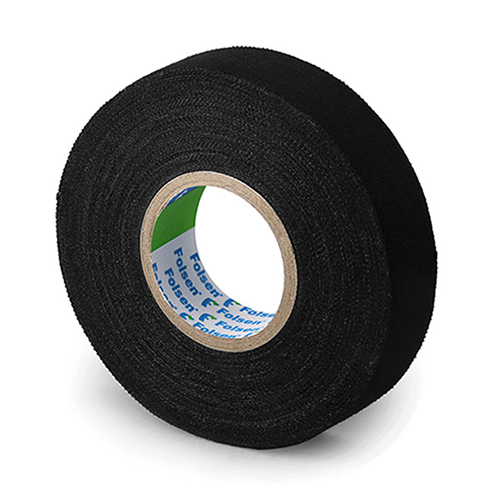 Wire harness cotton tape - Folsen