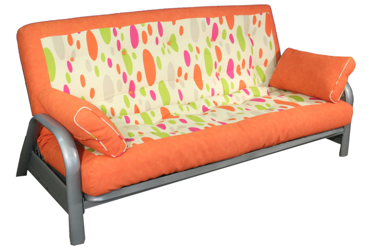 Sofa Set Cover India On Line Sofas Sectional Sofas Sets Online India