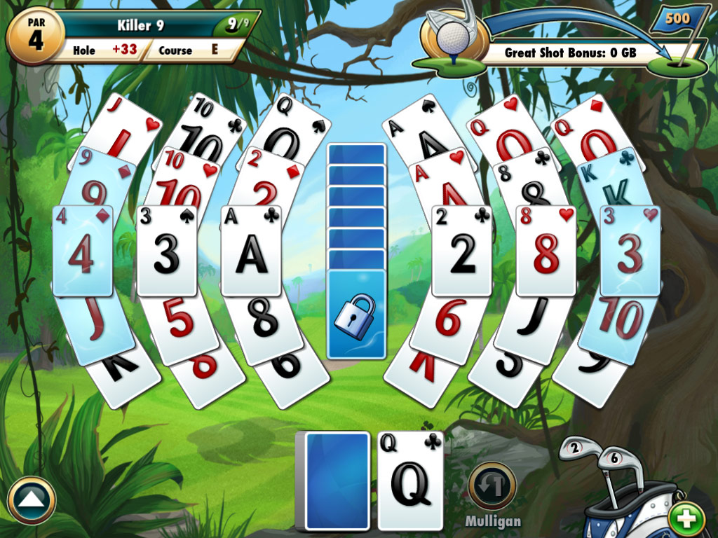 999 Games Solitaire 999 Games Free Online Games Play Now