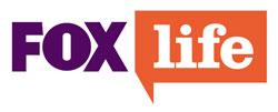 El logo de Utilísima será reemplazado por el de Fox Life