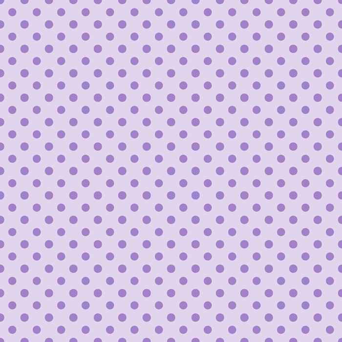 Cute Lace Wallpaper Fondos Para Blog Y Web De Colores Con Topos Fondos De