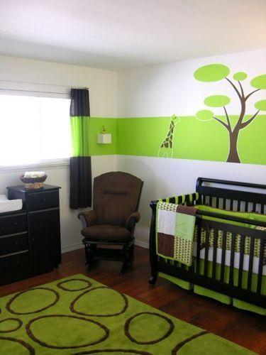 Chambre fille pois roses Chambre bébé Pinterest Nursery, Room