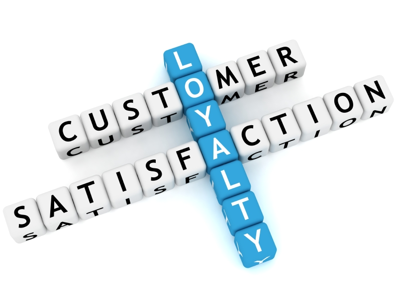 3 Reasons Why You Should Focus on the Customer Experience Fonolo