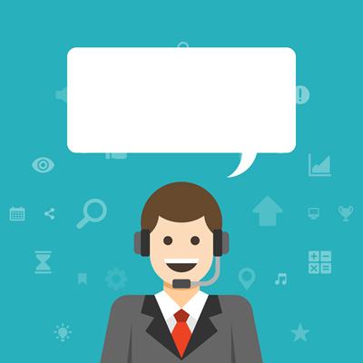 4 Unorthodox Ways to Boost Your Customer Service Fonolo - boost customer service