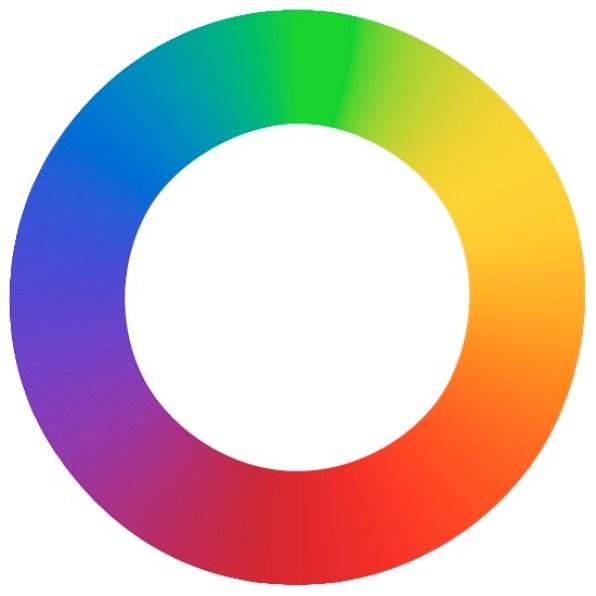 spectrum21