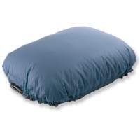Thermarest Down Pillow | Fontana Sports