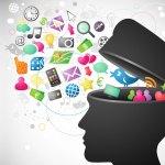comunidades-y-redes-sociales-WEB