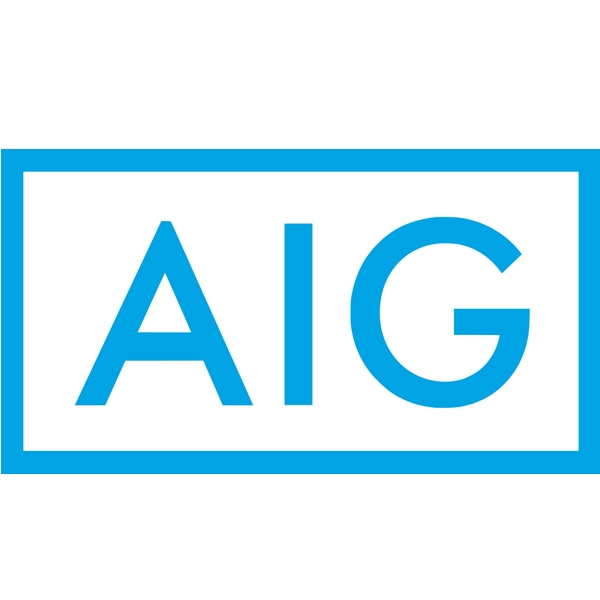 Insurance Sample Cancellation Letter Aig Font