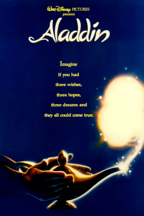 Good Quotes In The Story The Yellow Wallpaper Aladdin Font Aladdin Font Generator