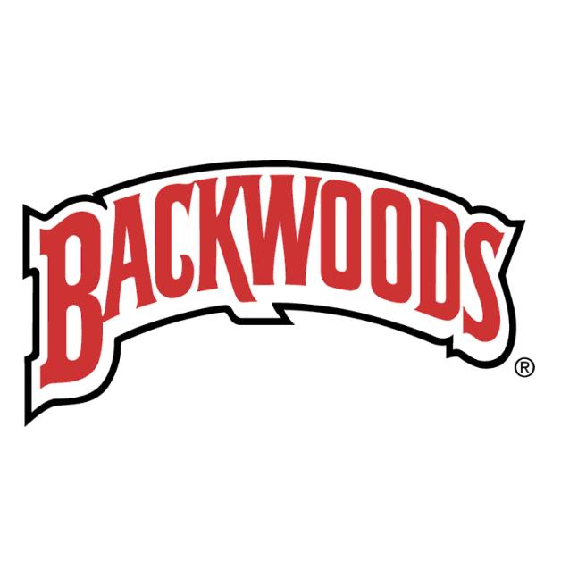 Red And Black Graffiti Wallpaper Backwoods Logo Font