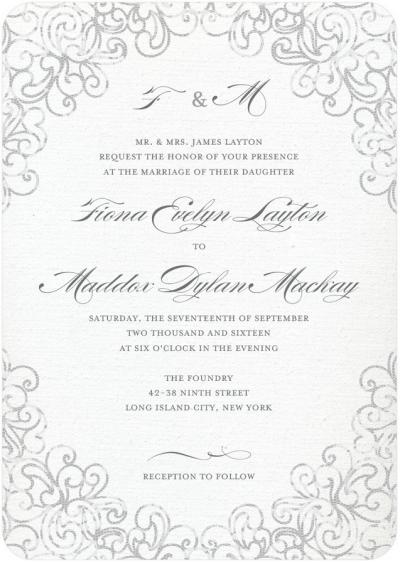 Script-fonts-for-wedding-invitations - OneLetter.CO