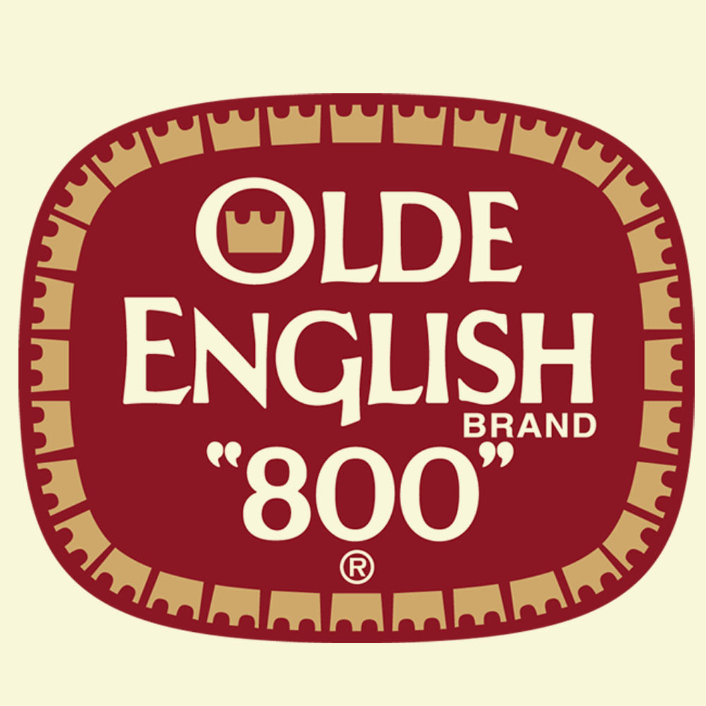 Are Old English Olde English 800 Font